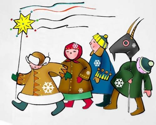 В Одесской области колядники унесли из дома бизнесмена 18 тысяч, золото и ружье | Одесса | СЕГОДНЯ
